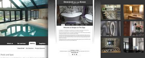 newspic_designs-on-the-edge-website