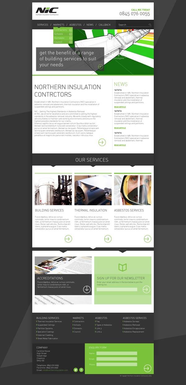 blog-northern-insulation-contractors-website-redesign-01