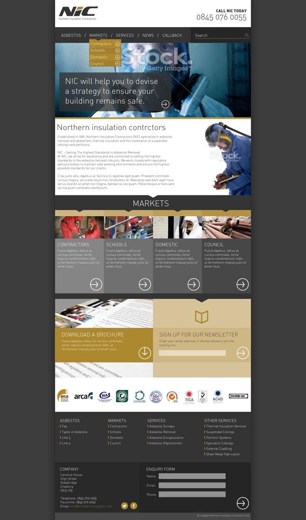 blog-northern-insulation-contractors-website-redesign-02
