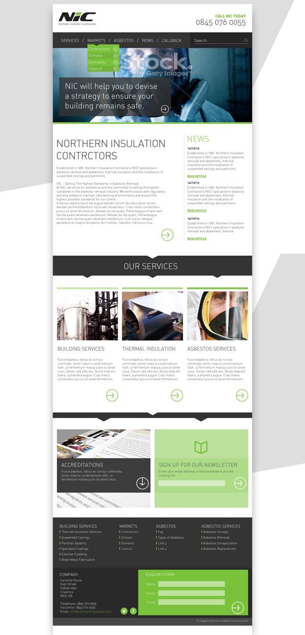 blog-northern-insulation-contractors-website-redesign-03