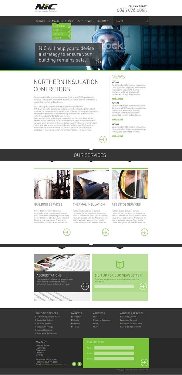 blog-northern-insulation-contractors-website-redesign-04