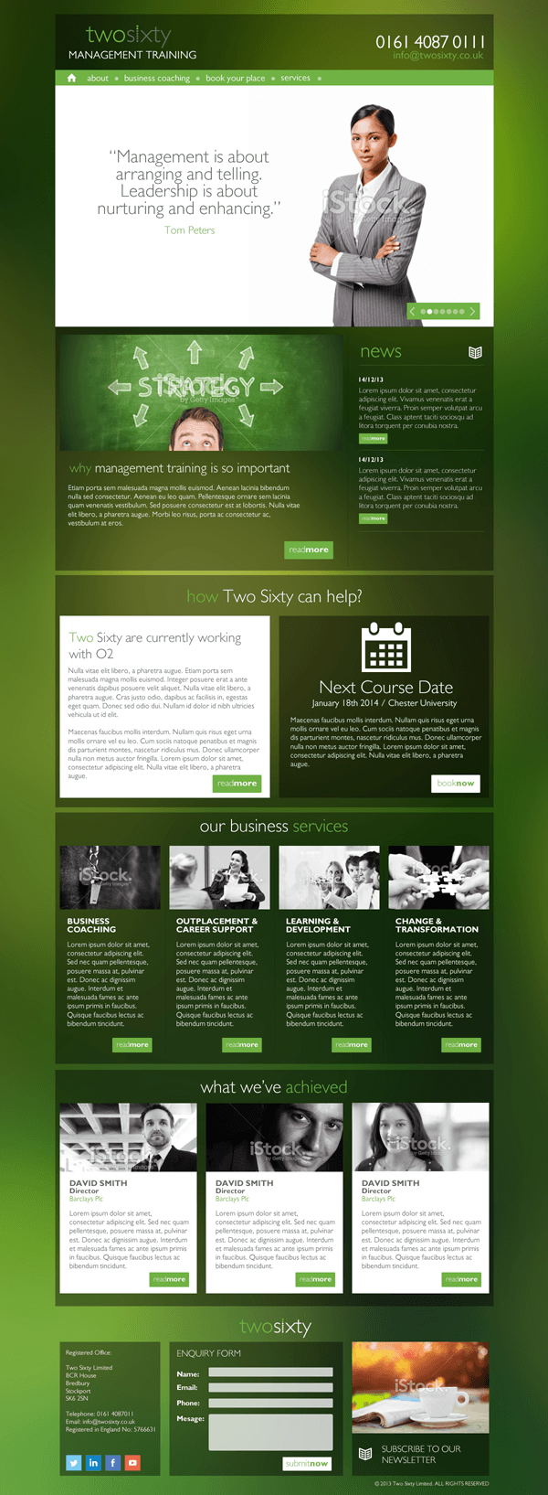 blog-two-sixty-website-redesign-02
