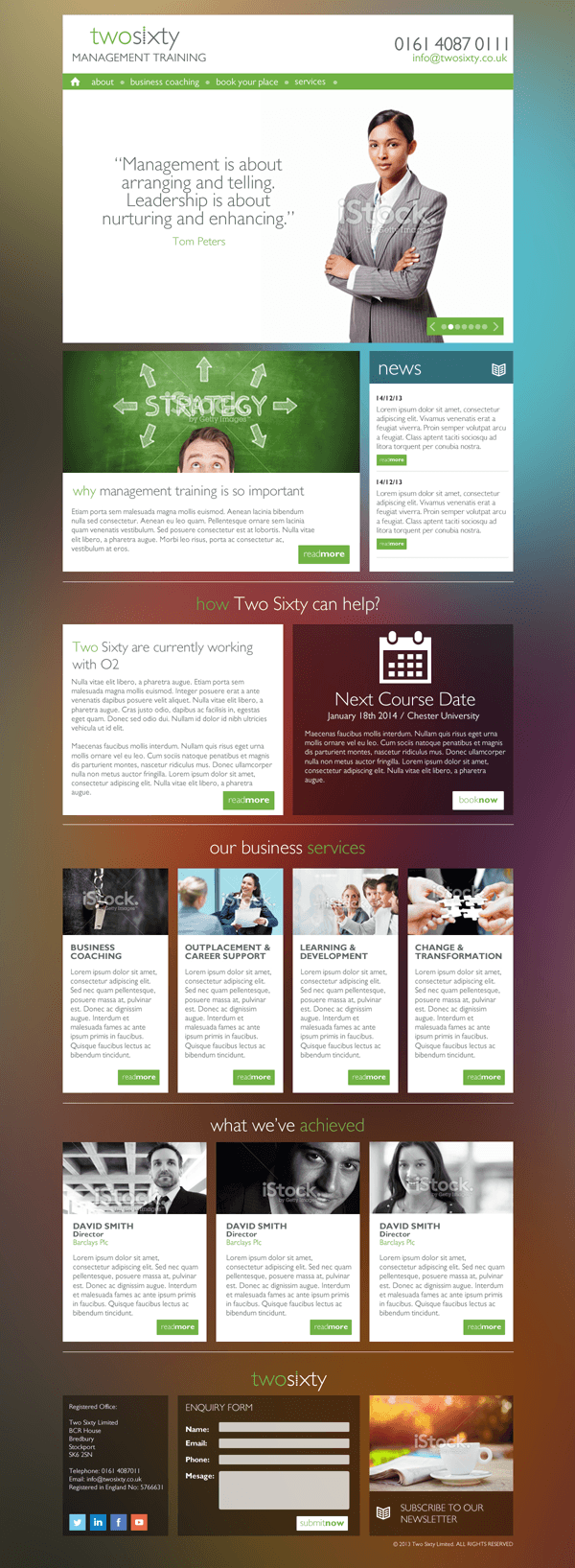blog-two-sixty-website-redesign-03