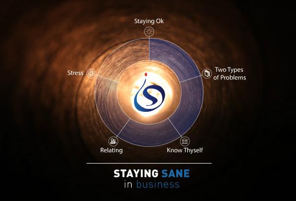 blog-sixth-sense-prezi-staying-sane-in-business-01