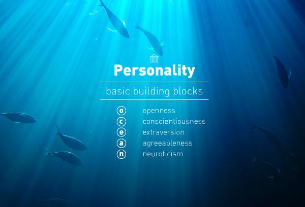 blog-sixth-sense-prezi-staying-sane-in-business-03