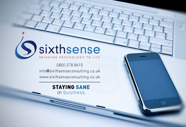 blog-sixth-sense-prezi-staying-sane-in-business-09