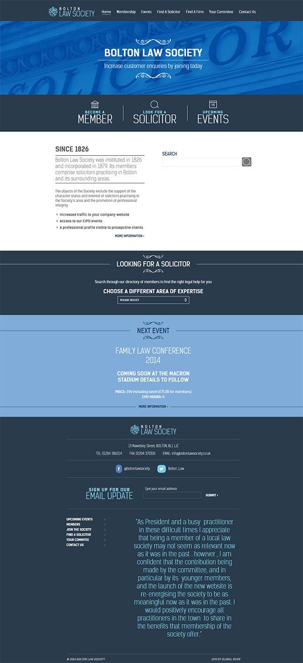 blog-bolton-law-website-launch-01