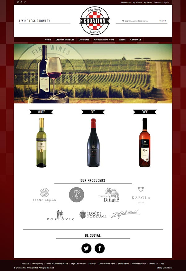 blog-website-launch-croatian-fine-wines-01