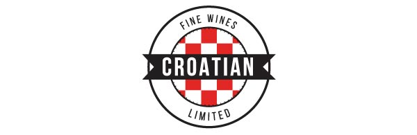 blog-website-launch-croatian-fine-wines-03