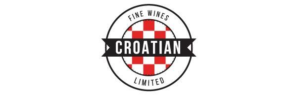 blog-website-launch-croatian-fine-wines-03