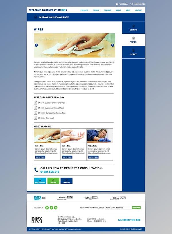 blog-diffx-website-02