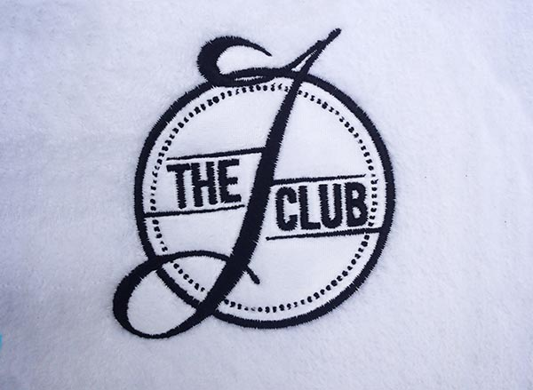 blog-jclub-mechandise-03