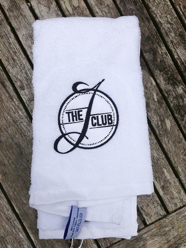 blog-jclub-mechandise-05