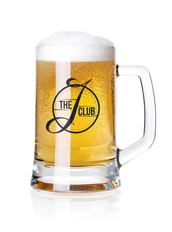 blog-jclub-mechandise-07