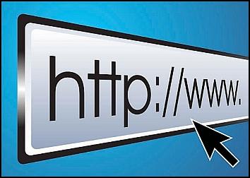 internet domin sign