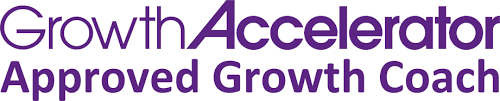 growth accelerator
