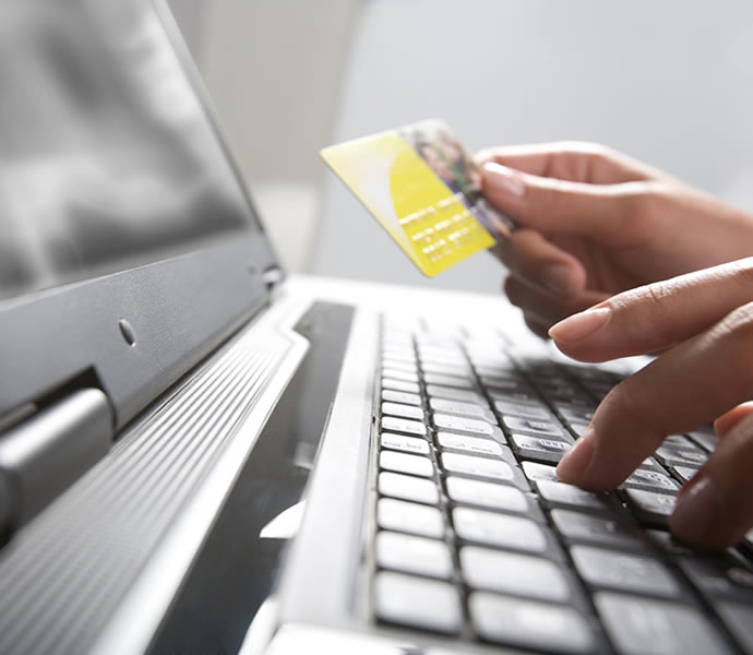 setting up a succesful ecommerce business