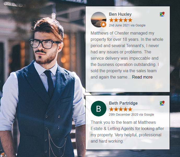 Google Reviews on your website